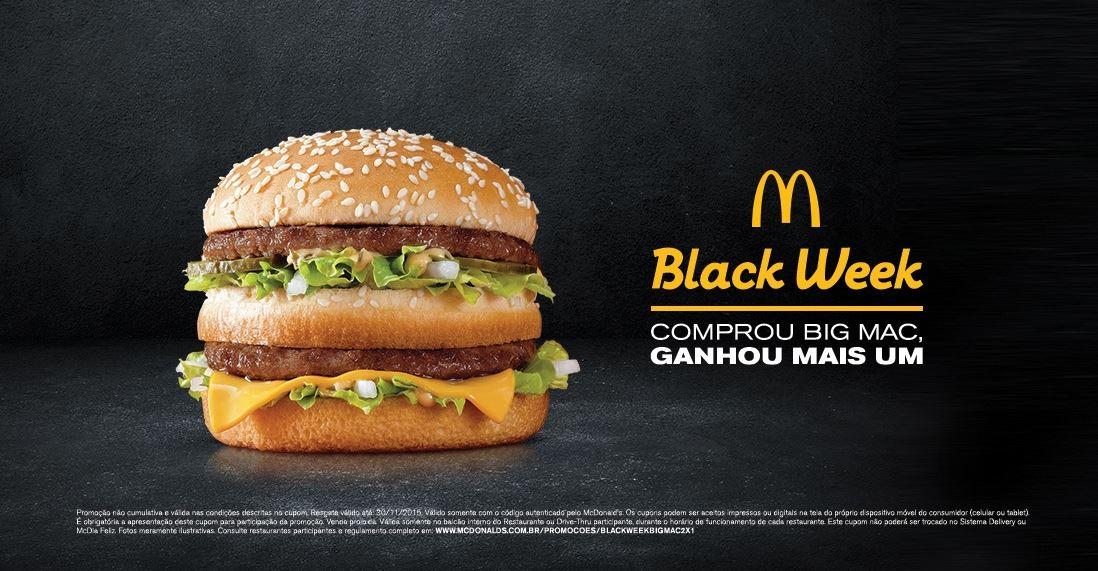 promocao-black-week-big-mac-gratis-mcdonalds-destaque-blog-geek-publicitario