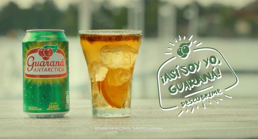 refrigerante-guarana-antarctica-chega-na-argentina-blog-geek-publicitario
