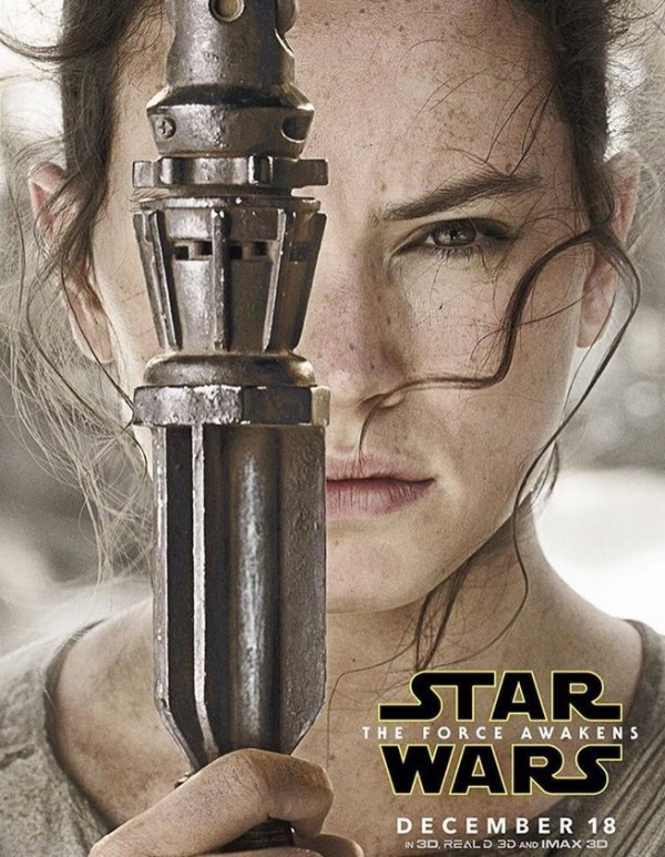 star-wars-poster-1-600x773