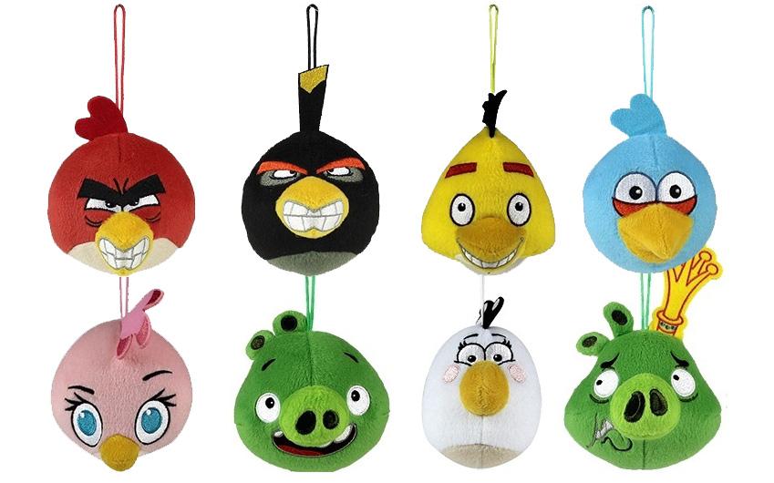 todos-os-brindes-personagens-angry-birds-pigs-mclanche-feliz-mcdonalds-blog-geek-publicitario