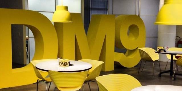 agencia-dm9ddb-divulgacao-blog-geek-publicitario