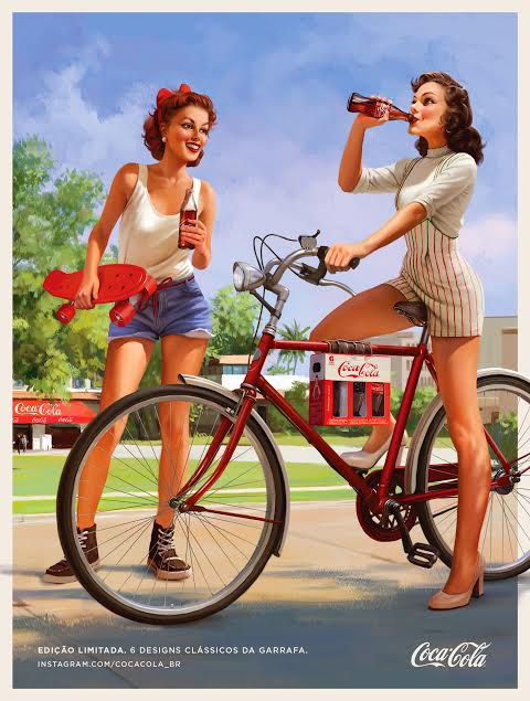anuncio-2-antigo-campanha-coca-cola-embalagem-pack-comemorativo-2015-blog-geek-publicitario