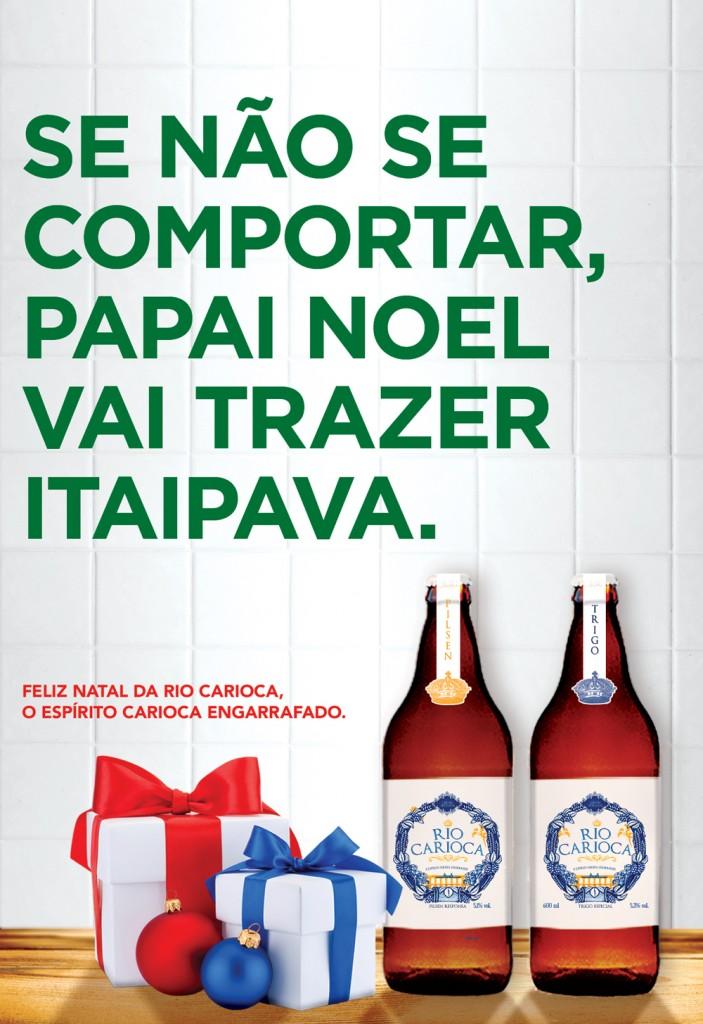 anuncio-cerveja-rio-carioca-provocacao-itaipava-blog-geek-publicitario