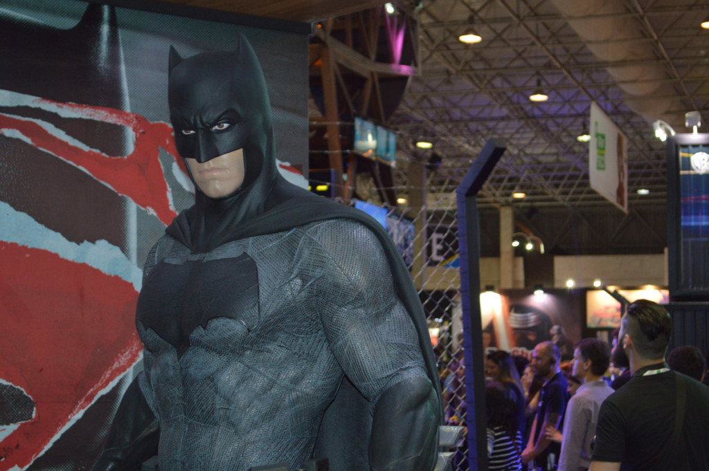 batman-ccxp-comic-con-2015-blog-geek-publictario