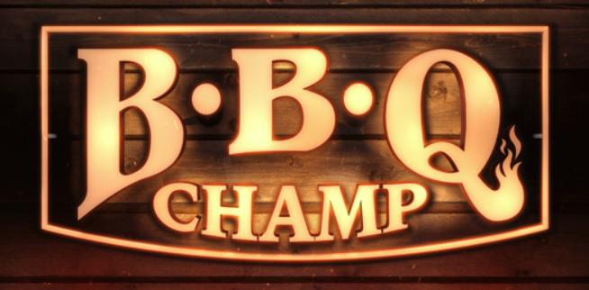 BBQ Champ Brasil: SBT vai escolher o melhor churrasqueiro amador do Brasil