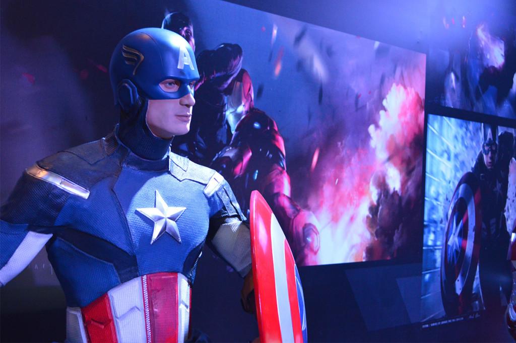 capitao-america-marvel-ccxp-comic-con-2015-blog-geek-publictario