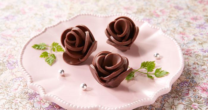 chocolate-em-fatias-para-pao-decoracao-2-blog-geek-publicitario