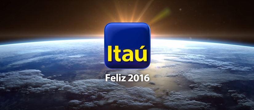 comercial-final-de-ano-itau-tecnologia-humanos-feliz-2016-blog-geek-publicitario