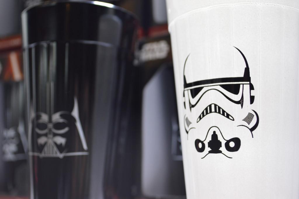 copos-tipo-americano-stormtrooper-darth-vader-star-wars-blog-geek-publicitario