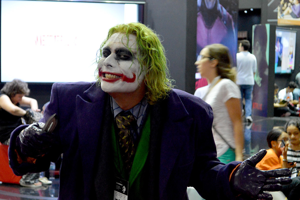 coringa-batman-ccxp-comic-con-2015-blog-geek-publictario
