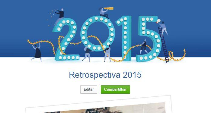 destaque-retrospectiva-facebook-2015-como-fazer-blog-geek-publcitario