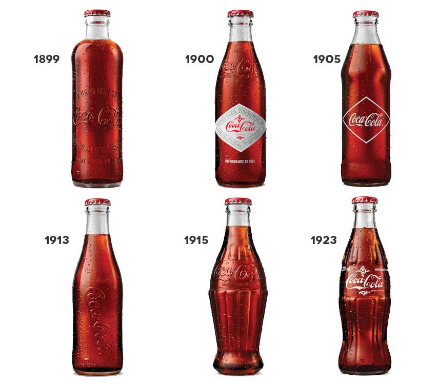 garrafas-comemorativas-100-anos-coca-cola-porto-alegre-popup-store-blog-geek-publicitario