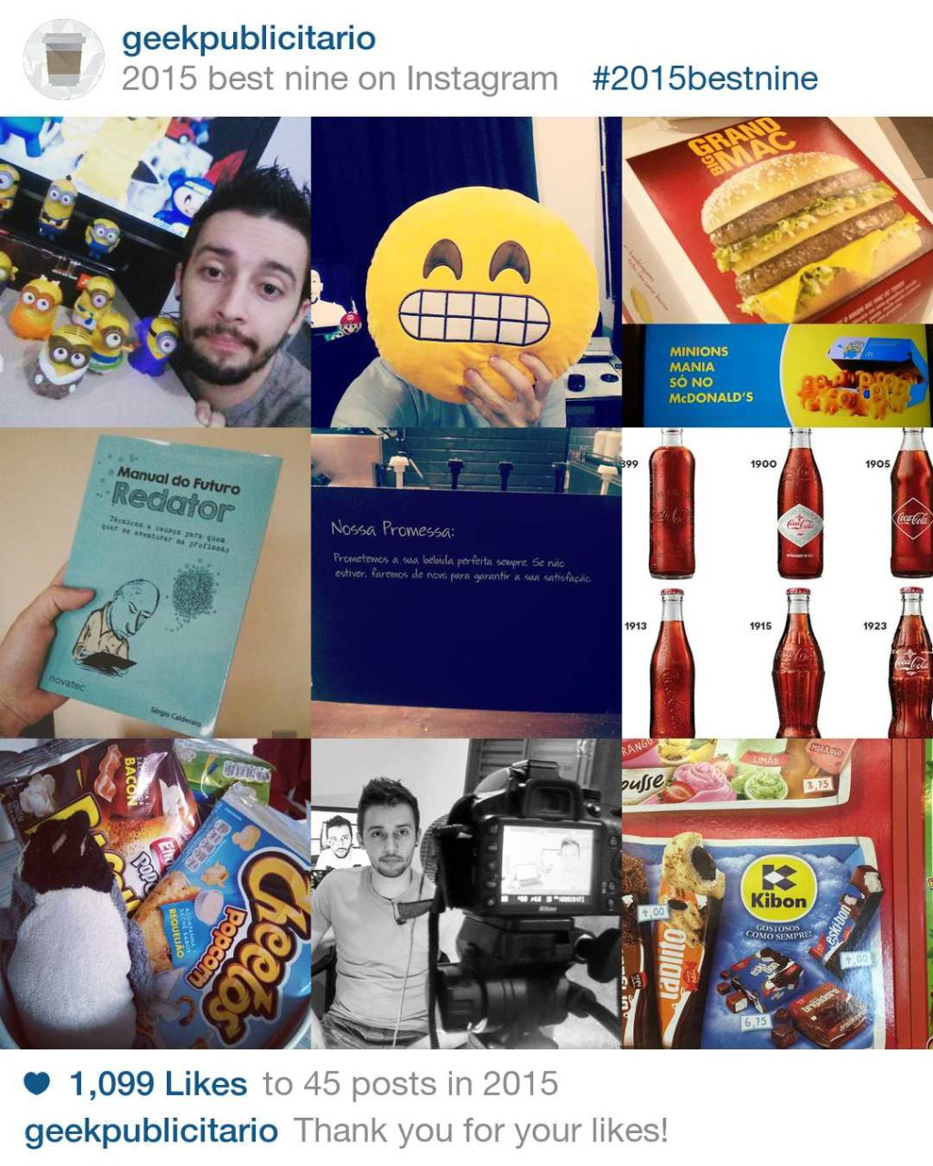 geek-publicitario-instagram-retrospectiva-completa