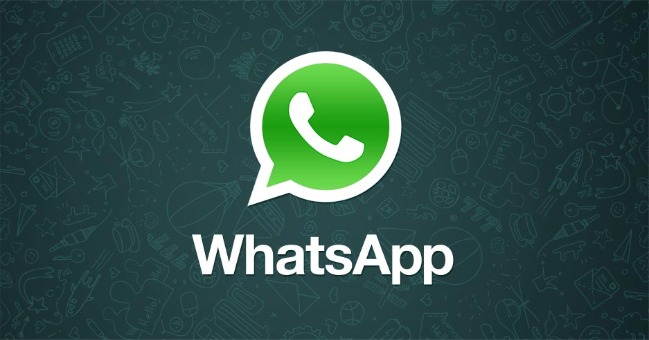 imagem-whatsapp-logo-divulgacao-blog-geek-publicitario
