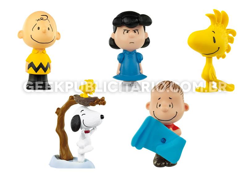 mclanche-feliz-brindes-snoopy-charlie-brown-peanuts-1-blog-geek-publicitario