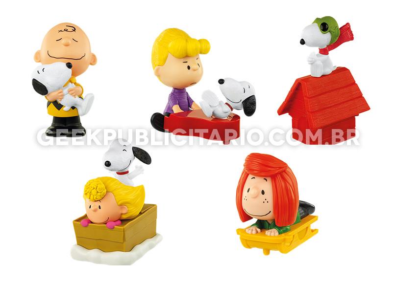 mclanche-feliz-brindes-snoopy-charlie-brown-peanuts-2-blog-geek-publicitario