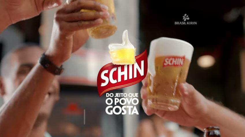 novo-logo-schin-embalagem-botao-like-curtir-polegar-blog-geek-publicitario
