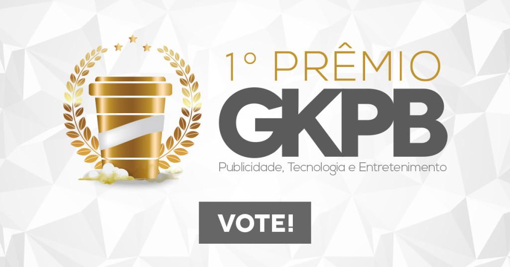 premio-gkpb-tecnologia-publicitario-entretenimento-2015