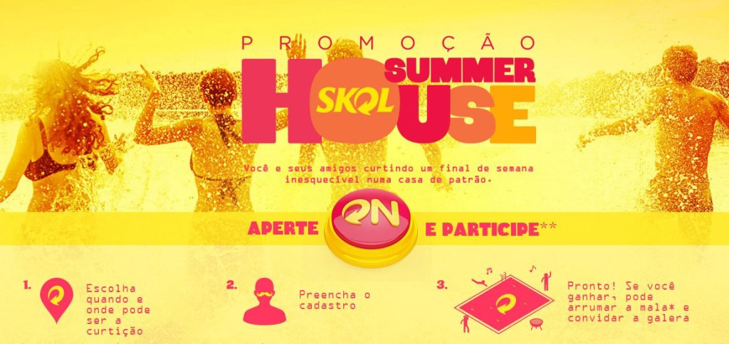 promocao-skol-summer-house-aperte-on-casa-de-patrao-blog-geek-publicitario