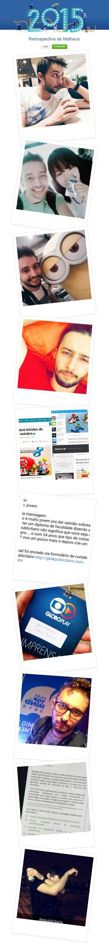 retrospectiva-facebook-2015-matheus-ferreira-blog-geek-publicitario