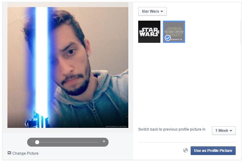 sabre-de-luz-star-wars-foto-perfil-facebook-blog-geek-publicitario