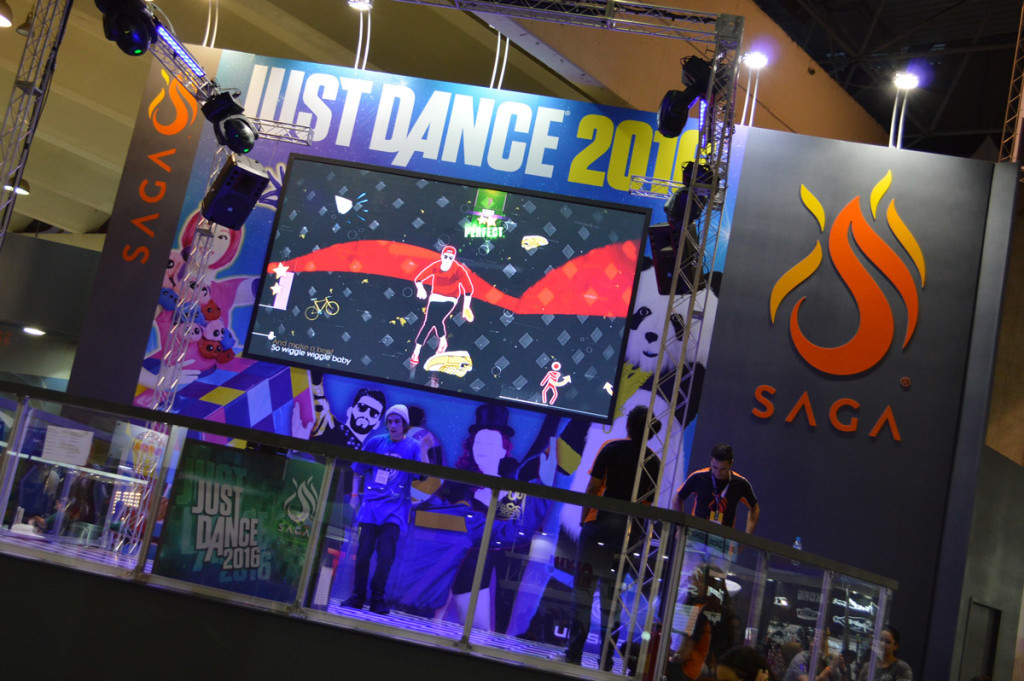 saga-just-dance-2016-ccxp-comic-con-2015-blog-geek-publictario
