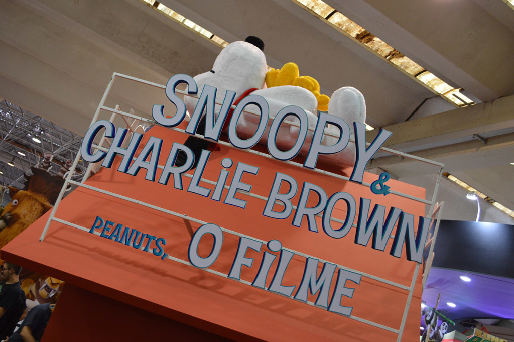 snoopy-ccxp-comic-con-2015-blog-geek-publictario