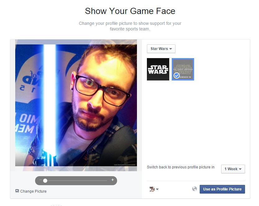 star-wars-imagem-perfil-facebook-sabre-de-luz-blog-geek-publicitario