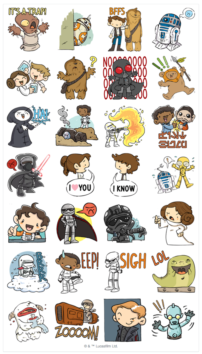 stickers-facebook-star-wars-o-despertar-da-forca-geek-publicitario