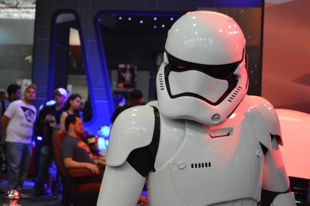 stormtrooper-star-wars-ccxp-comic-con-2015-blog-geek-publictario