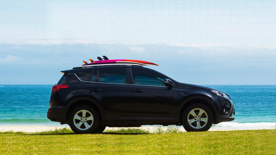 uber-lanca-uber-surf-prancha-blog-geek-publcitario