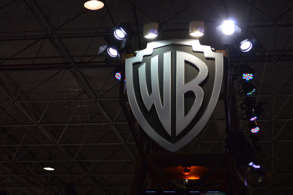 warner-bros-ccxp-comic-con-2015-blog-geek-publictario