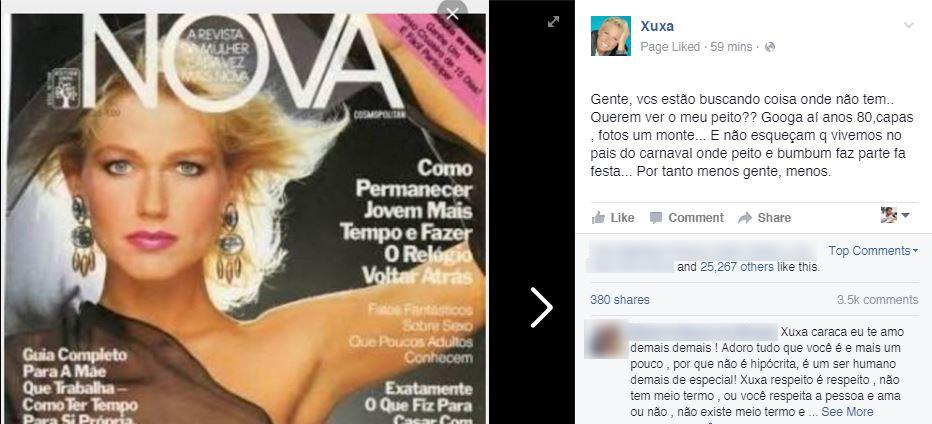 xuxa-imagem-peitos-revista-nova-facebook-blog-geek-publicitario