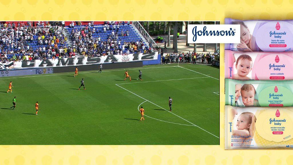 anuncio-picture-in-picture-patrocinador-johnsons-globo-torneio-da-florida-blog-geek-publicitario