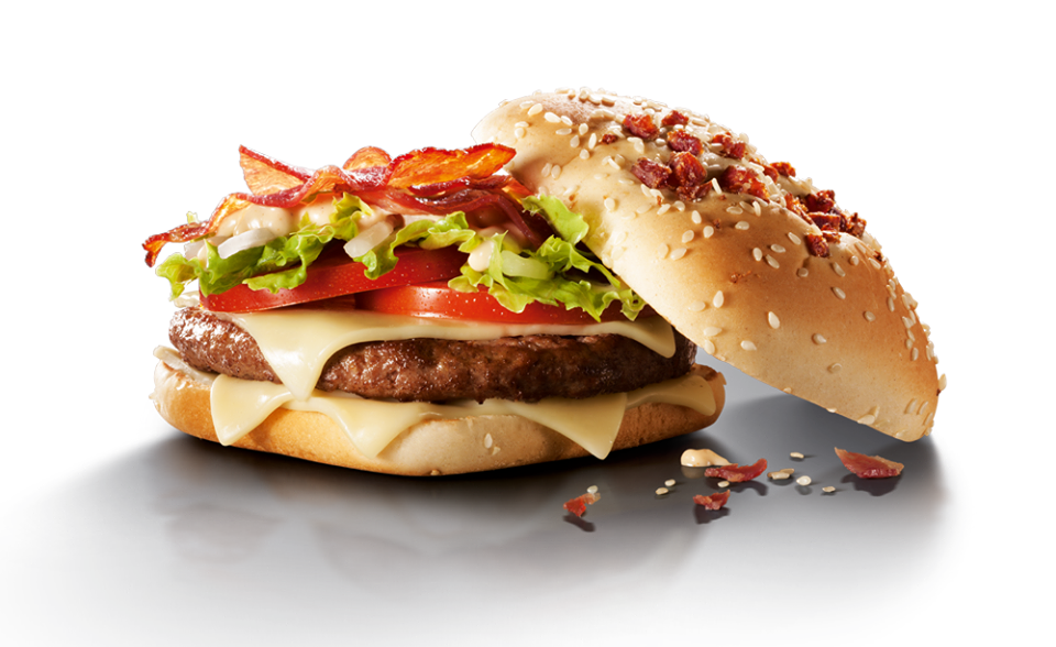 big-tasty-bacon-mcdonalds-foto-geek-publicitario