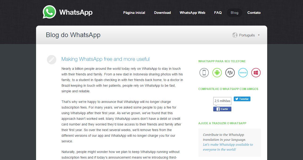 blog-wpp