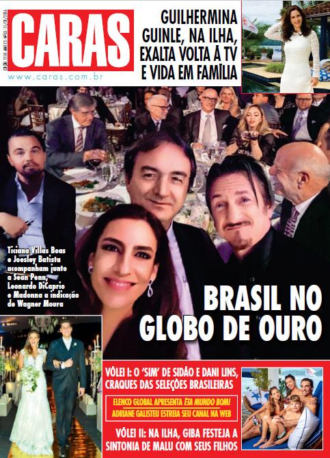 capa-revista-caras-globo-de-ouro-blog-geek-publicitario