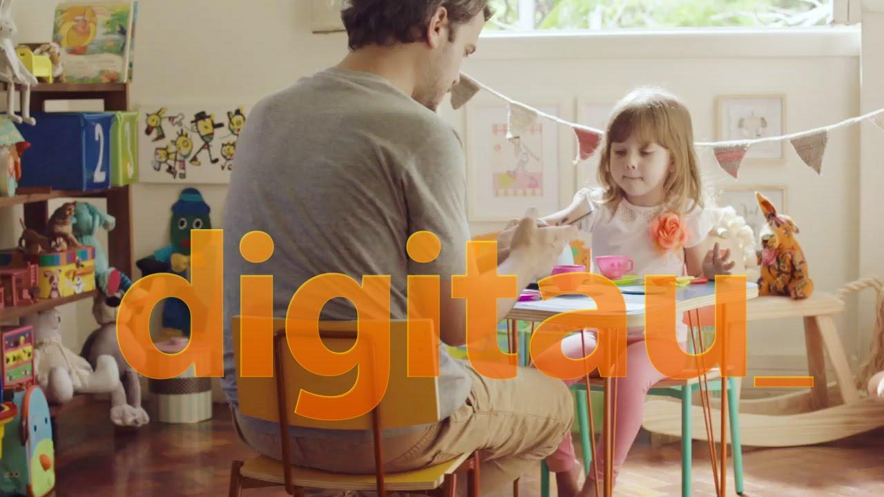 comercial-itau-digitau-conar-processo-blog-geek-publicitario