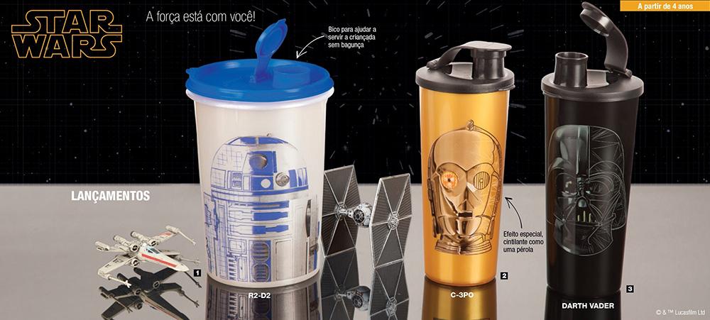 copos-star-wars-tupperware-blog-geek-publicitario