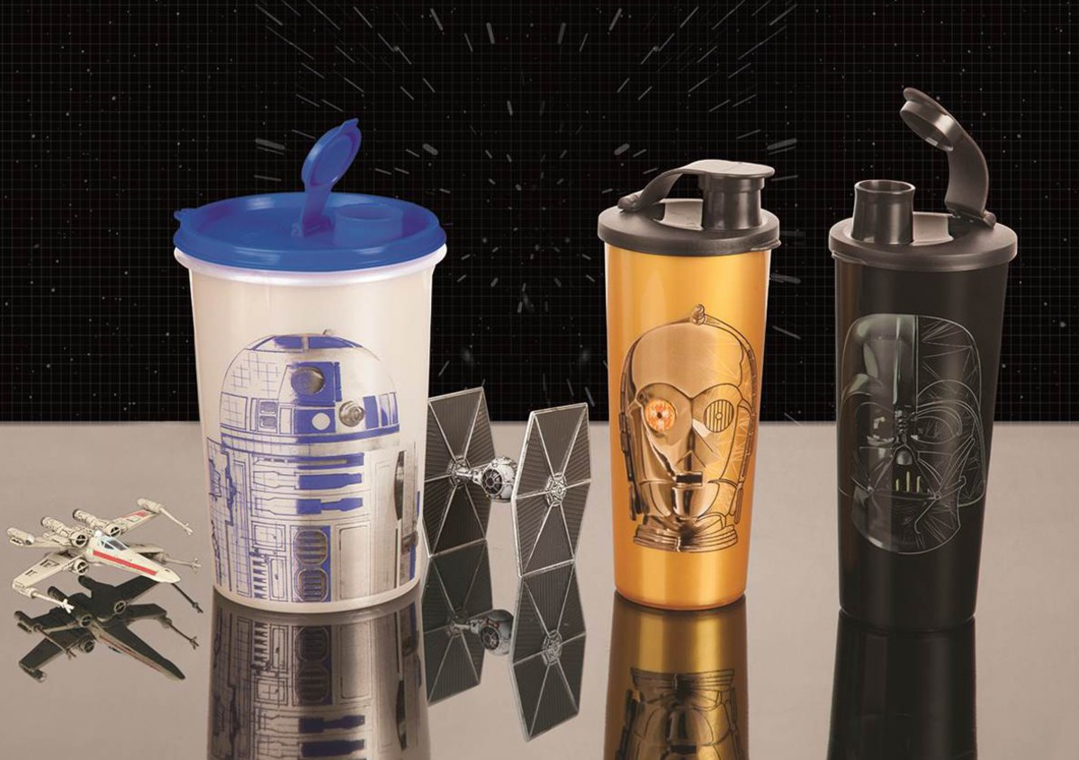 copos-suco-plastico-tupperware-blog-geek-publicitario