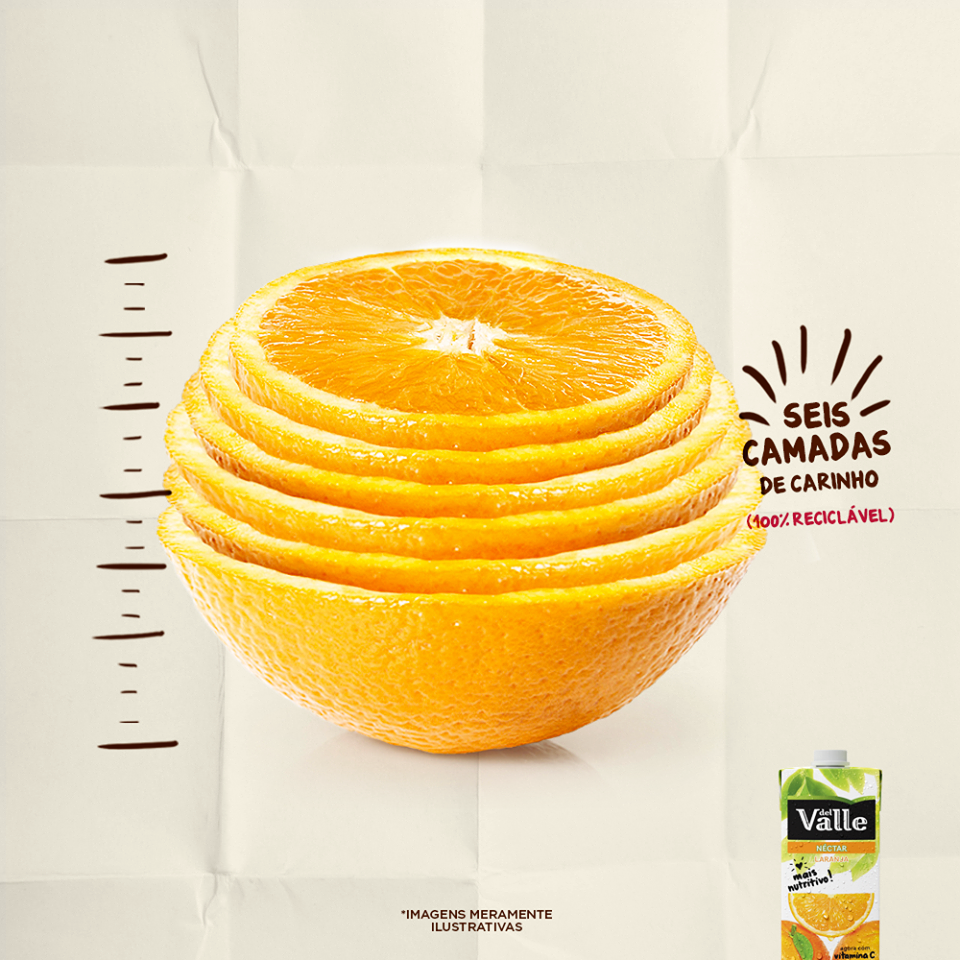 del-valle-laranja-blog-geek-publicitario