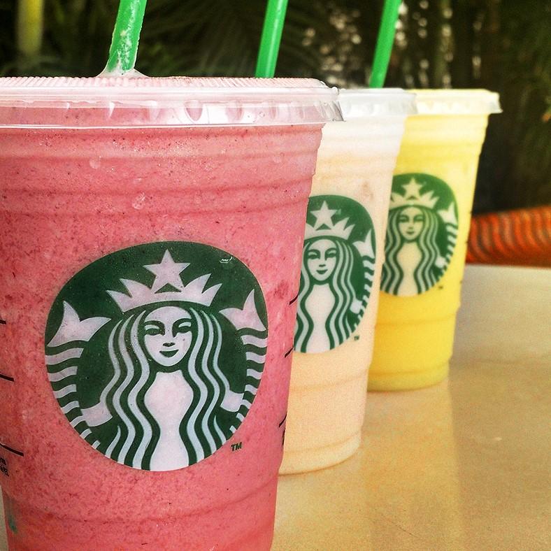 iogurte-frappuccino-frutas-vermelhas-banana-maracuja-starbucks-blog-geek-publicitario
