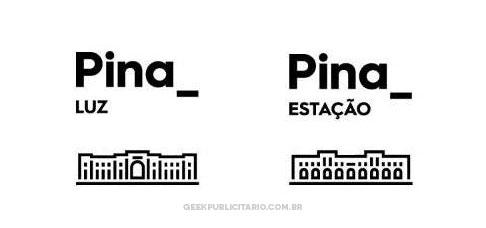 logo-pina-luz-estacao-pinacoteca-sao-paulo-blog-geek-publicitario