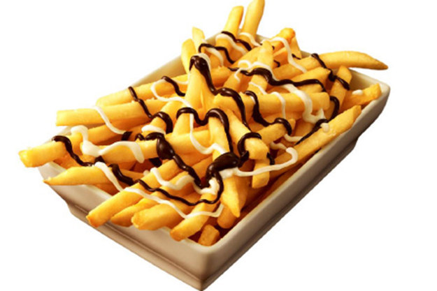 mcchoco-potato-mc-donalds-japao-batata-frita-chocolate-blog-geek-publicitario