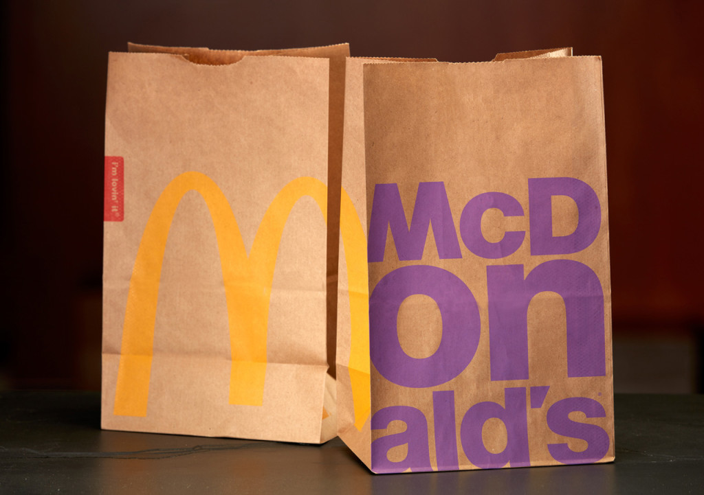 novas-embalagens-mcdonalds-papel-semelhante-kraft-blog-geek-publicitario