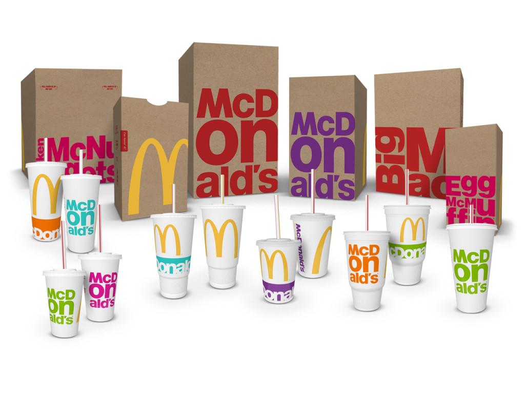 novas-embalagens-mcdonalds-sacos-copos-design-blog-geek-publicitario