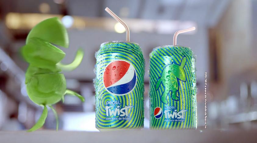 novas-latas-pepsi-twist-2016-blog-geek-publicitario