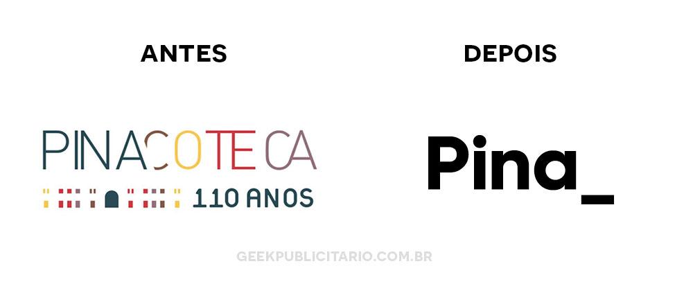 novo-logo-identidade-visual-pinacoteca-sao-paulo-blog-geek-publicitario