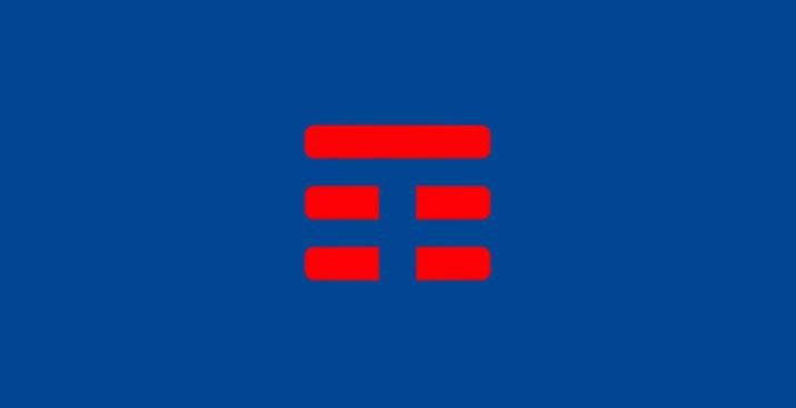TIM apresenta novo logo e nova identidade visual