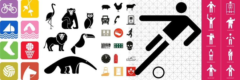 pictogramas-artistas-ao-redor-do-mundo-blog-geek-publicitario